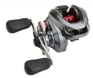 Shimano Chronarch CH150CI4+ Reel