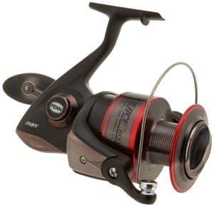 Penn Fishing FRC8000 Firece Spinning Reel