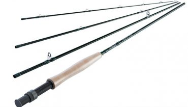 Best Buying Guides for Fishing Rods 2017
