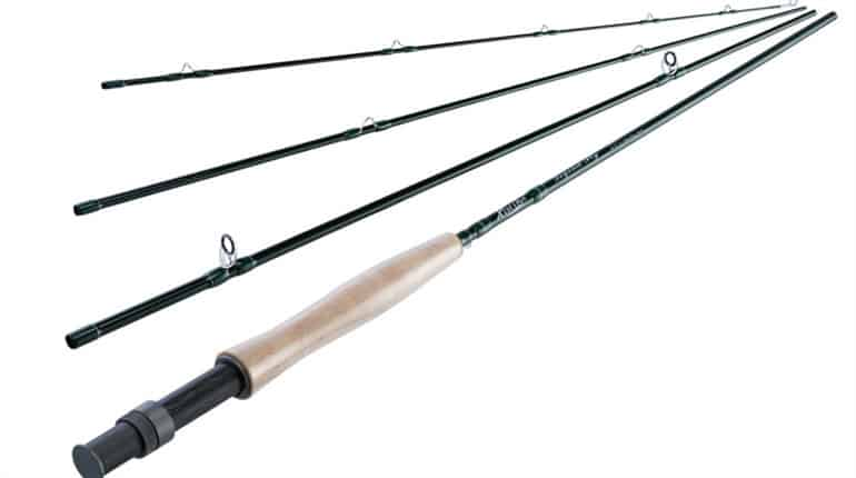 top 3 best telescoping fishing rods 2016-2017 - best fishing tackle, Fishing Rod