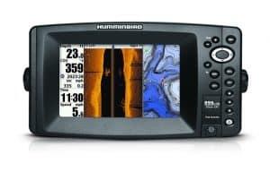 899ci SI HD