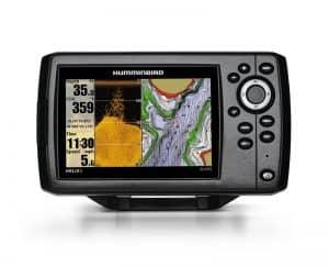 HELIX5 DI-GPS