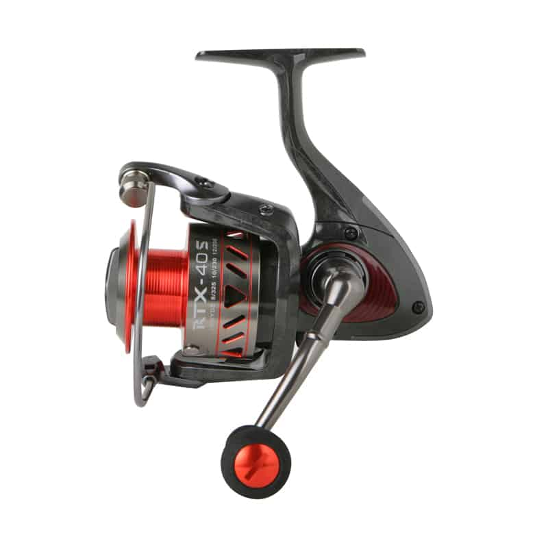 Okuma Rtx Spinning Reel Review 2017 2018 Best Fishing Tackle