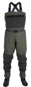 Compass Deadfall waders