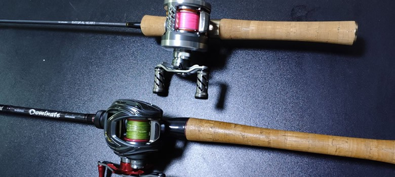 Most Expensive Fishing Rods and Reels